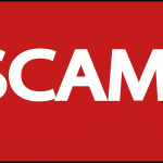Warning: Phone Scam Targeting IRS Taxpayers