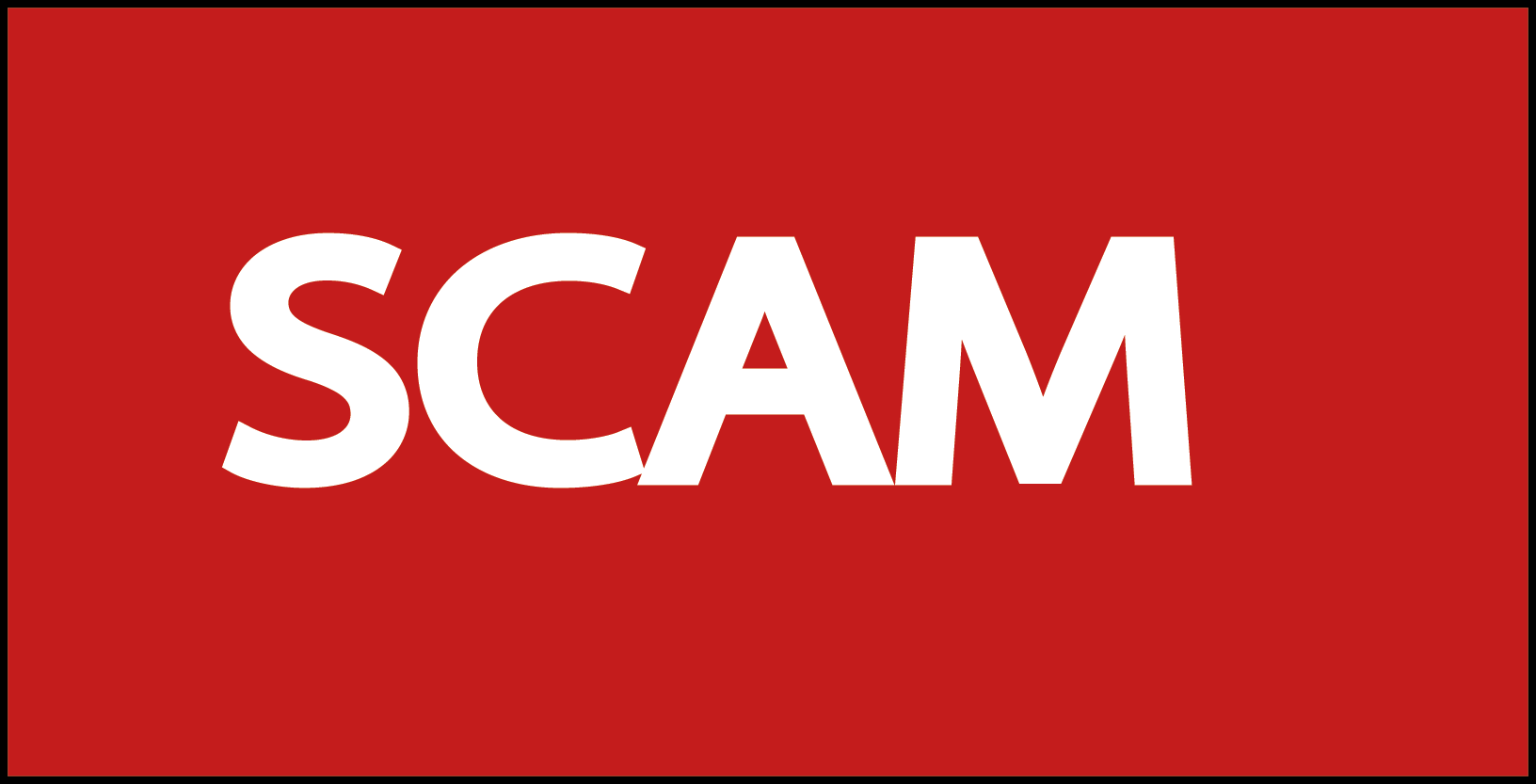 Phone Scam Targeting IRS Taxpayers