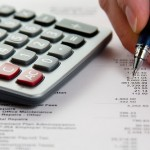 7 Important IRS Tax Changes You Should Know