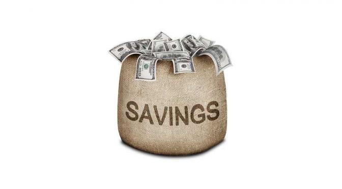 How I Turned My Friend's Tax Trouble Into a $25k Savings