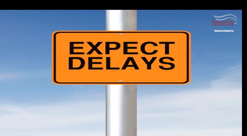 2015-tax-delaysF2