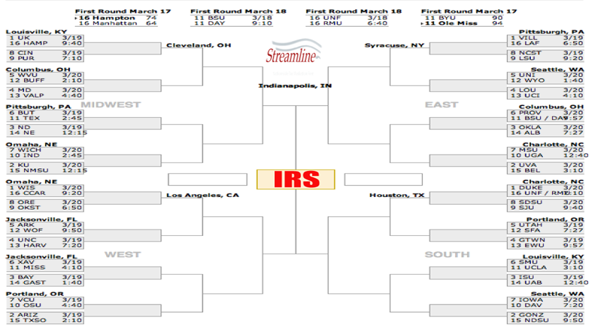 March-Madness-F