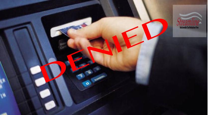 ATM-transactions-F