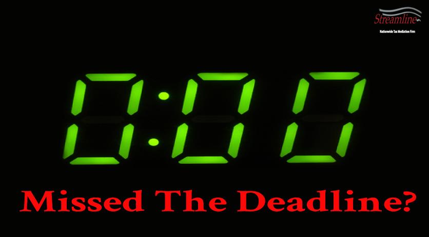 clock-zerosF