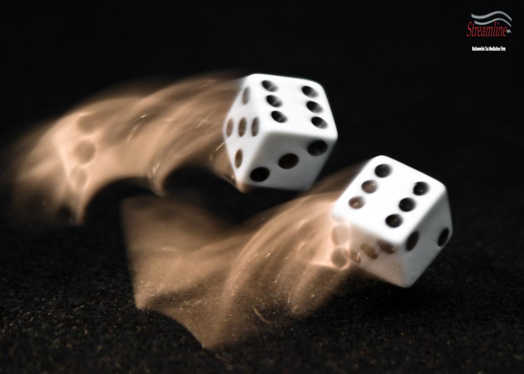 rolling-diceF