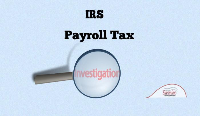 Payroll-Investigation-Image-rvs