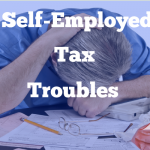 Should You File Self-Employment Tax?