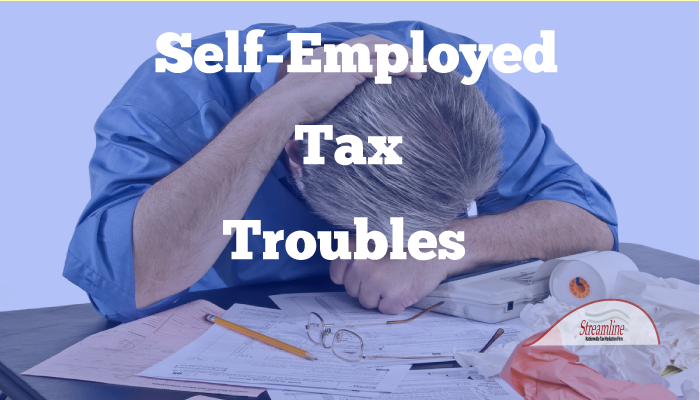 Self-Employed-and-Taxes-Blog