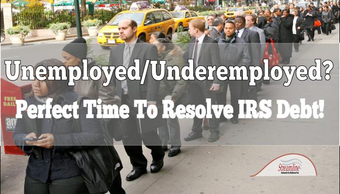 1-Unemployment-Line-2-SC